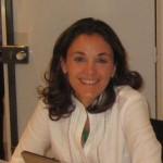 Mariona Riera, Boatbookings.com