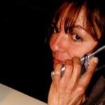 Regina Laqua - Boatbookings.com