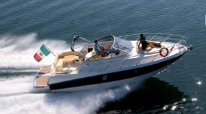 private boat transfer to club 55 from cannes