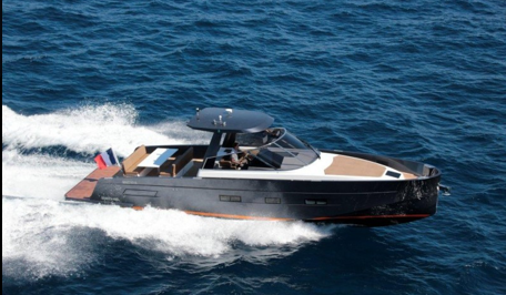 St Tropez Archives - Page 13 of 17 - Yacht Charter News and
