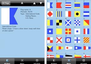 Flag Apps