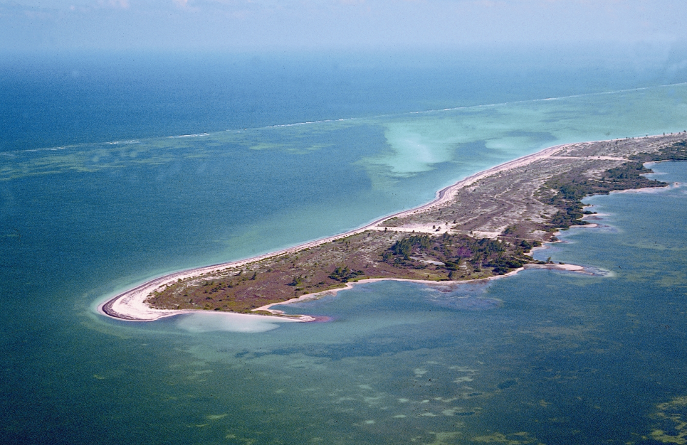 Isla Holbox - one of Mexico's most stunning islands