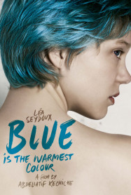 Blue_is_the_warmest_colour.