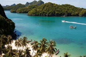 Yacht_Charter_Thailand