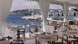 Belles_Rives_Restaurant