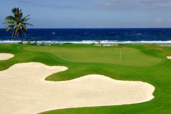 Golf_Tahiti