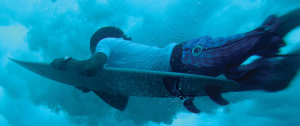 Maldives_Surfing