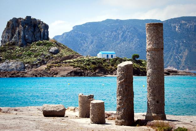 Kos_Greece_yacht_charter_126_244