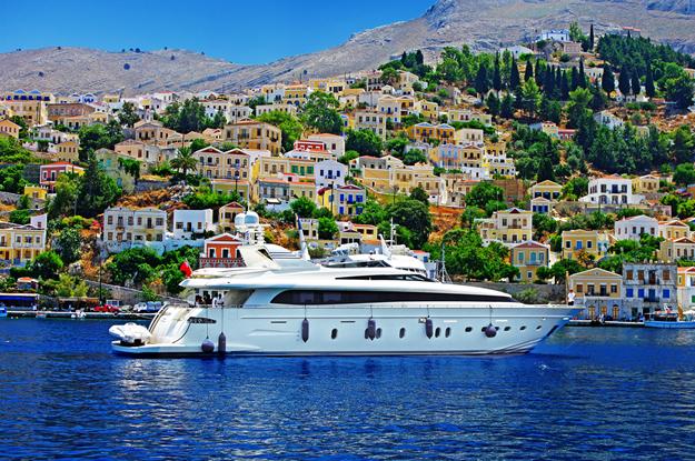 Symi_Yacht_Charter_128_248
