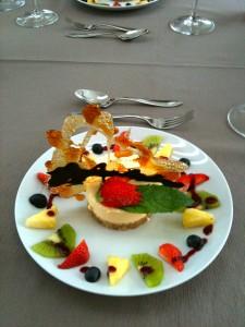 Dessert-225x300