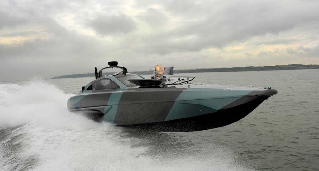 XSY interceptor10