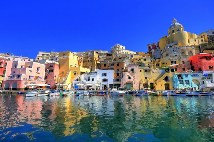 Amalfi coast italy on pinterest amalfi coast positano for Italia amalfi
