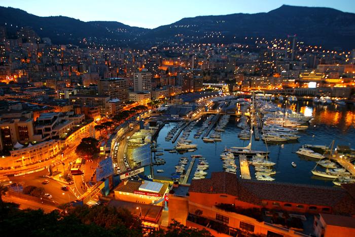 MONACO 2019 - INSCRIPTIONS PRONOSTICS - TOURNOI ATP Monaco