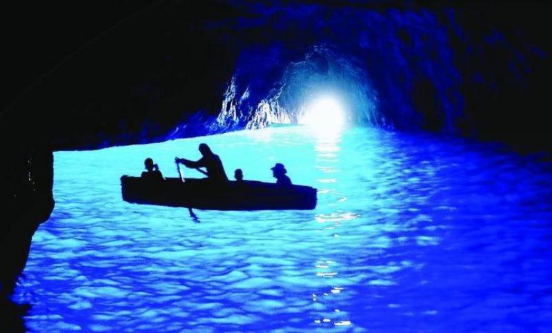 Amalfi Coast By Boat Tour