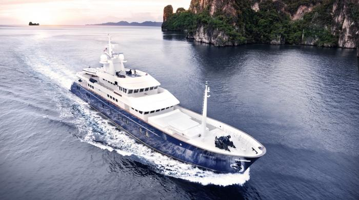 large-Expedition-Superyacht-Charter-Northern-Sun