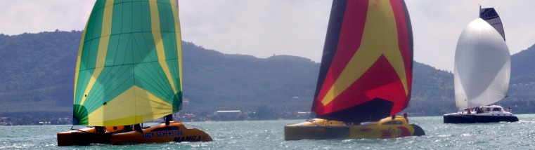 Phuket-Regatta-Hero