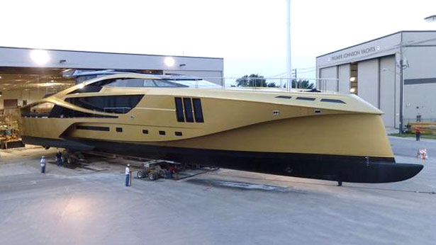 palmer-johnson-super-sport-48-yacht