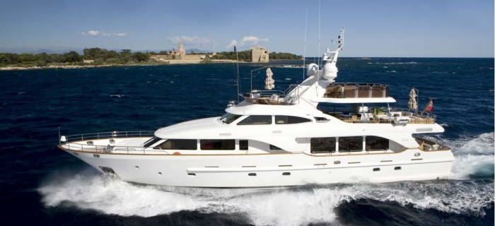 Neymar Archives Yacht Charter News And Boating Blog