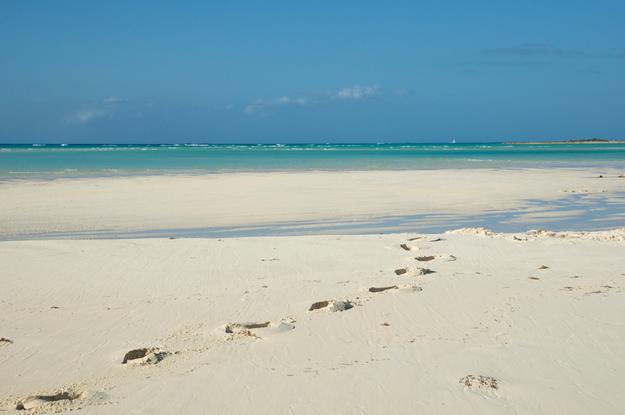 treasure_cay_beach_bahamas