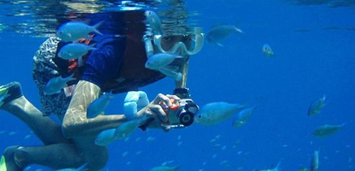 SnorkellingMaldives