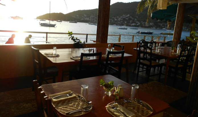 Image from FigTreeBequia.com