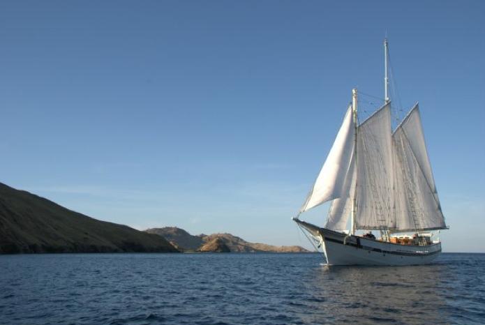 YachtRaja