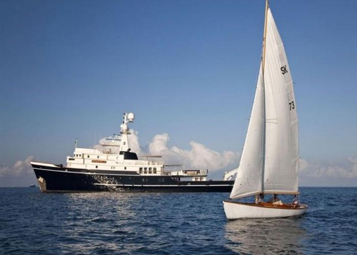 big_seawolf---sail