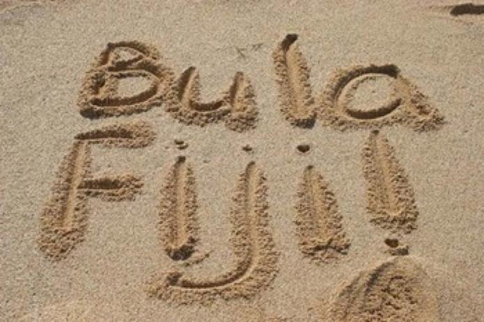 Bula-Fiji2