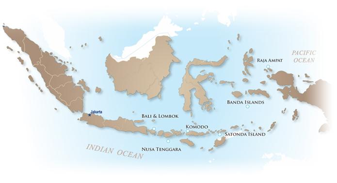 map big1
