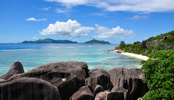 Anse Source dArgent 3