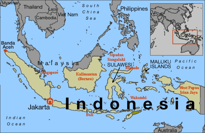 indomap1