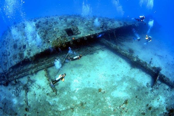 important_shipwrecks_rms_rhone_salt_island