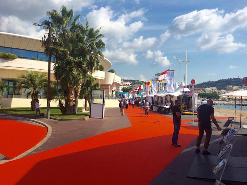 cannesyachtshow