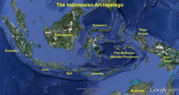 mapregion