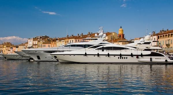 saint_tropez_luxury_yachts1