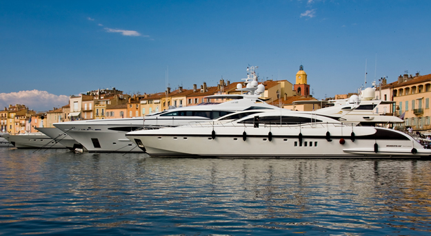 saint_tropez_luxury_yachts