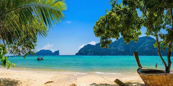 BB phuket