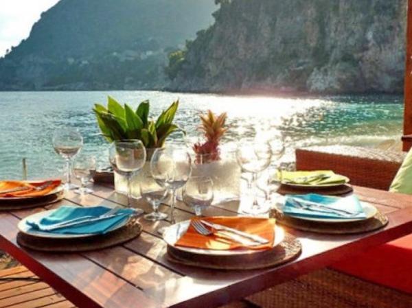 https://www.easybeachbooking.com/en/booking-detail/beach/58-eden-plage-private-beach-cap-dail-french-riviera.cfm