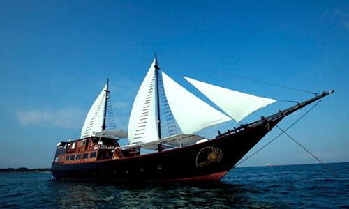 yachtsam1