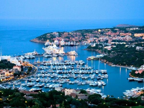 https://images.google.fr/imgres?imgurl=http%3A%2F%2Fwww.ilpomodoro-esmeraldachurrascaria.com%2Fassets%2Fu%2FIl_Esmeralda_Churrascaria_Restaurant_overview_porto_cervo_local_area.jpg&imgrefurl=http%3A%2F%2Fwww.ilpomodoro-esmeraldachurrascaria.com%2F&h=700&w=861&tbnid=wQcJxiKTX_-0rM%3A&docid=FTRWEKi8helvcM&ei=jE3YVurCE8jXa_PnrFg&tbm=isch&iact=rc&uact=3&dur=1708&page=1&start=0&ndsp=10&ved=0ahUKEwjquKmq4KTLAhXI6xoKHfMzCwsQrQMIPDAD