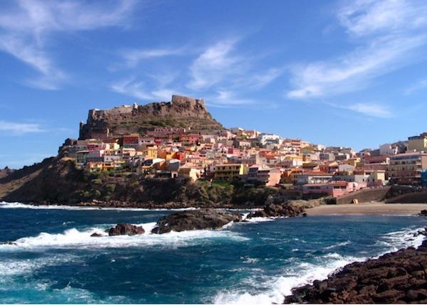 https://en.wikipedia.org/wiki/Castelsardo