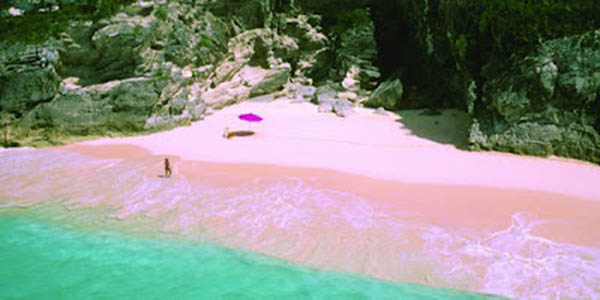 indonesiatourism_pinkbeach3