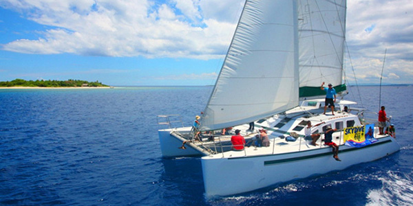 simpson 48 sailing in fiji_blogsize