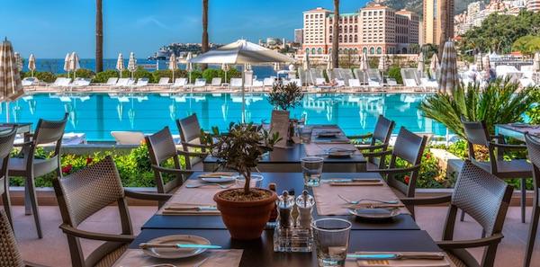 https://www.montecarlosbm.com/restaurants-in-monaco/terraces-seaview/deck/#xtor=SEC-5658-GOO-[Marque_Deck_(+)]--S-[le%20deck%20monaco]&xts=1111111