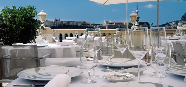 https://www.montecarlosbm.com/restaurants-in-monaco/gourmet/vistamar/
