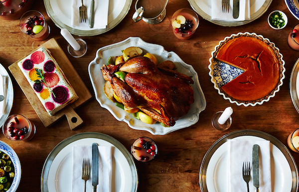 hemsley-thanksgiving-recipes-slideshow-01