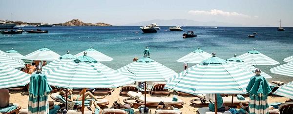 nammos-mykonos-psarou-beach-greece-1