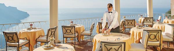 orav_1366x400_dining_belvedere_restaurant05