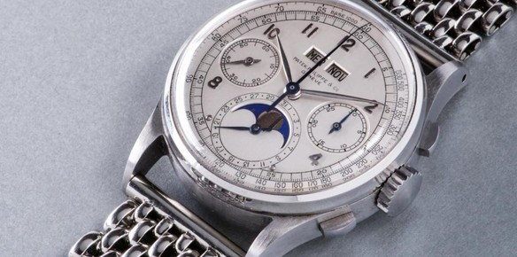 10817-patek-philippe-chronograph-sells-for-11m-at-auction