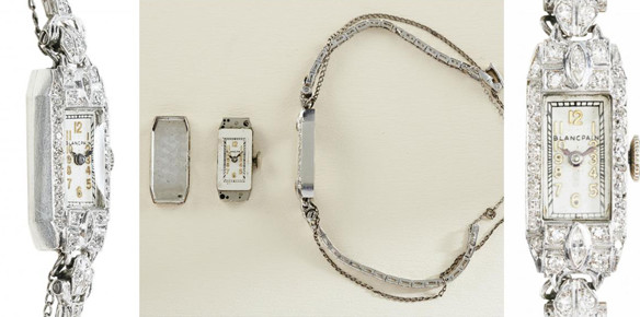 10823-marilyn-monroe-blancpain-cocktail-watch-to-be-sold-at-auction